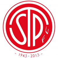 FC Saint-Paul